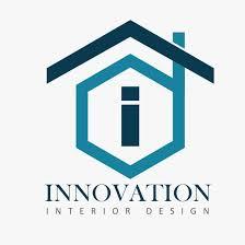 Innovation Interior - Pune Image