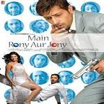 Main Rony Aur Jony Image