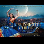 Midnight's Children Image