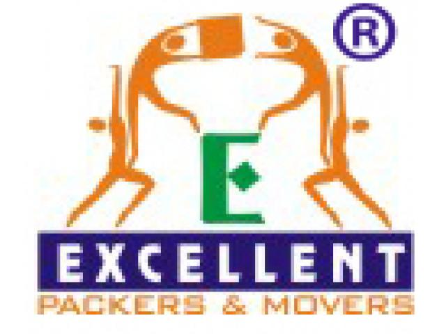 Excellent Packers and Movers Image