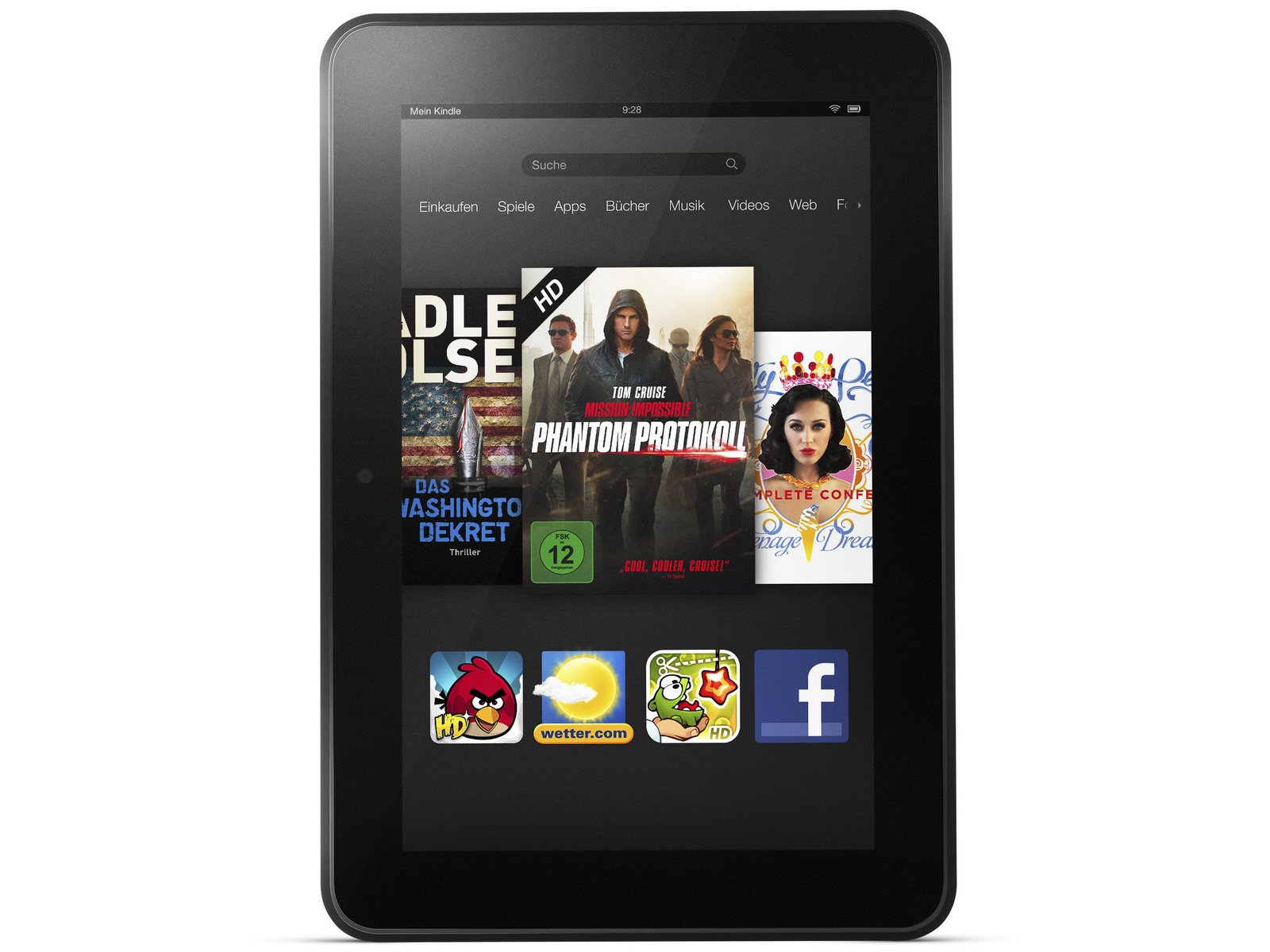 Kindle Fire Hd Photos Images And Wallpapers Mouthshutcom