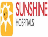 Sunshine Hospitals - Secunderabad - Hyderabad Image
