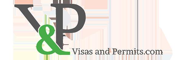 Visasandpermits.com Image