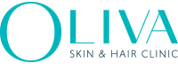 Oliva Hair and Skin Clinic Image