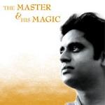 The Master and His Magic - Jagjit Singh Image