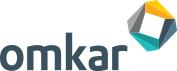 Omkar Realtors and Developers - Mumbai Image