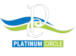 PlatinumCircle.in Image