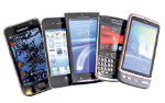 Tips on Buying Mobile Phone Image