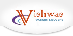 Vishwas Packers and Movers Image