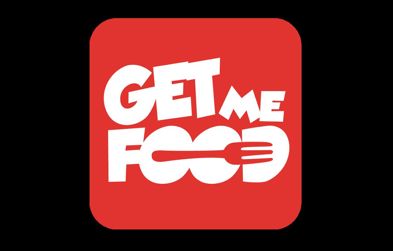 Getmefood.in Image