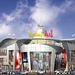 Dreams The Mall - Bhandup - Mumbai Image