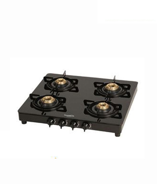 4 burner glass top gas stove price in bangalore dating