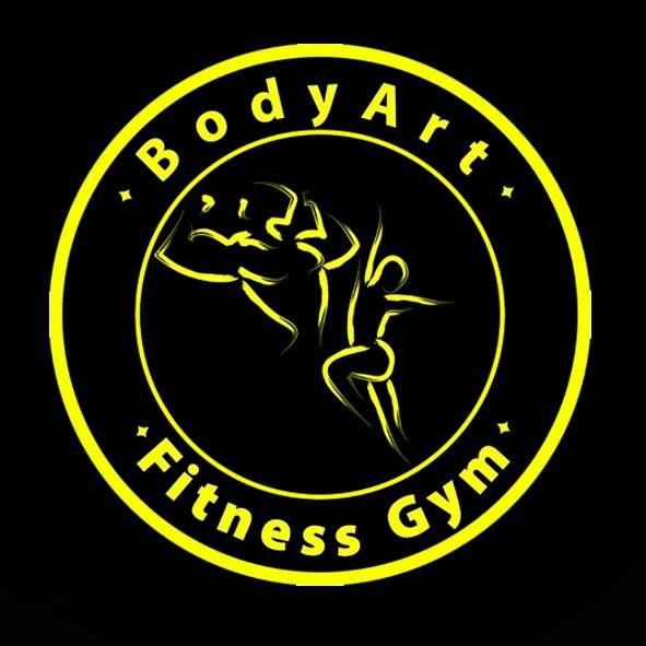 Body Art Fitness Centre Bandra Mumbai Reviews Body Art Fitness Centre Bandra Mumbai India Gym Membership Equipments
