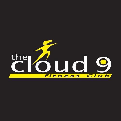 Cloud 9 Fitness - Sion - Mumbai Image