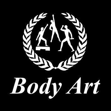 Designs Wallpapers Body Art