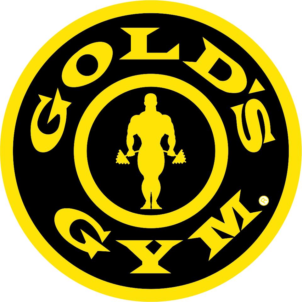 Gold Gym - Delhi Image