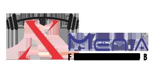 Xmenia Fitness Club - Pune Image