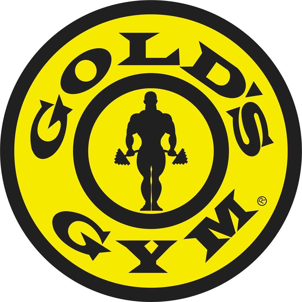 GOLDS GYM - PALAM VIHAR - GURGAON Photos, Images and ...