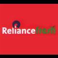 Reliance Fresh - Mysore Image