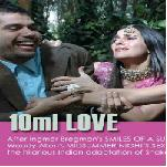 10ml Love Image
