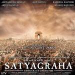 Satyagraha Image