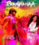 Raanjhanaa Image