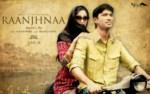 Raanjhanaa Songs Image