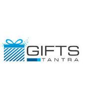 Giftstantra.com