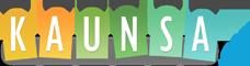 Kaunsa.com