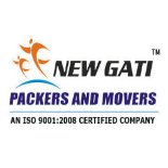 New Gati Packers and Movers Image