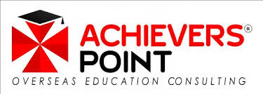 Achiever's Point - Mumbai Image