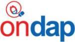 Ondap.com Image