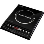 Morphy Richards Chef Xpress 500 Image