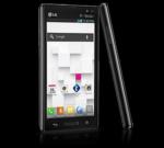 LG Optimus L9 Image