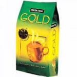 Tata Tea Gold Image