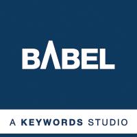 Babel Media Image