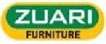 Zuari Furniture - Mumbai Image