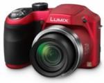 Panasonic Lumix DMC LZ20 Image