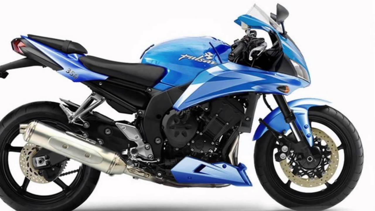 Bajaj Pulsar 350ns Photos Images And Wallpapers Colours
