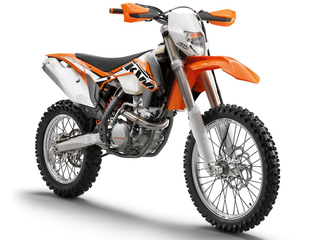 ktm 450 exc reviews price specifications mileage. Black Bedroom Furniture Sets. Home Design Ideas