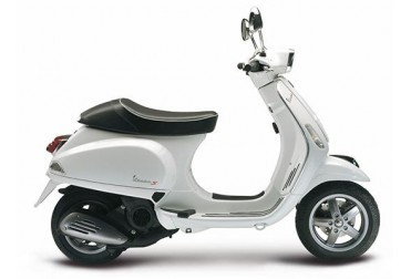 piaggio vespa s 125 reviews price specifications mileage. Black Bedroom Furniture Sets. Home Design Ideas