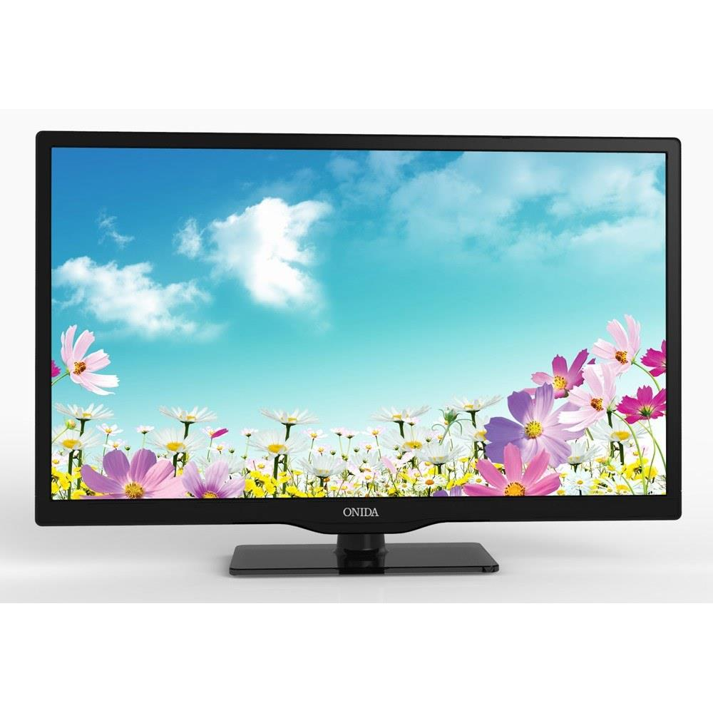 Onida 32Anti Reflective LED TV Image