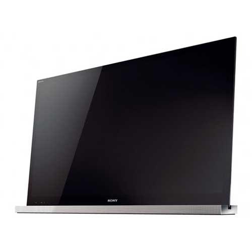 Sony KDL-46HX925 BRAVIA HDTV 64Bit