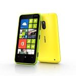 Nokia Lumia 620 Image