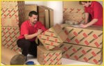 Poonam Cargo Packers and Movers - Bangalore Image