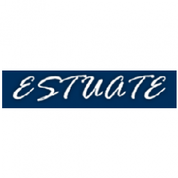 Estuate Software Pvt Ltd Image