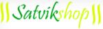 Satvikshop.com