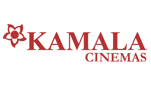 Kamala Theatre - Vadapalani - Chennai Image