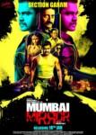 Mumbai Mirror Image