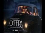 Lootera Image